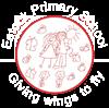 Eatock Primary School